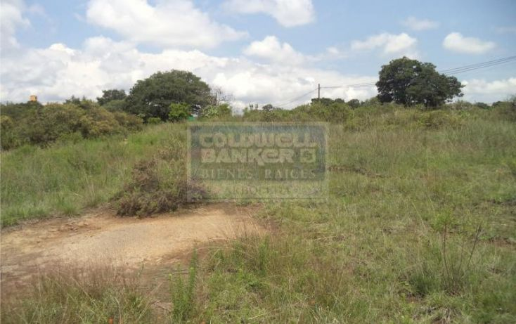 Foto de terreno habitacional en venta en paseos sayavedra, fincas de sayavedra, atizapán de zaragoza, estado de méxico, 595836 no 06