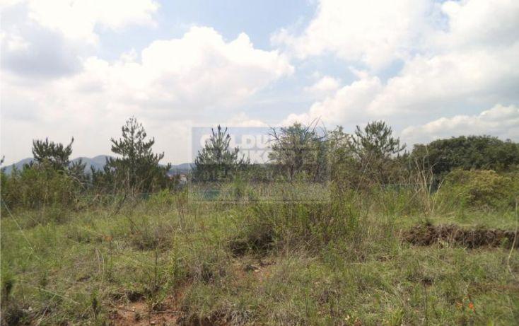 Foto de terreno habitacional en venta en paseos sayavedra, fincas de sayavedra, atizapán de zaragoza, estado de méxico, 595836 no 07