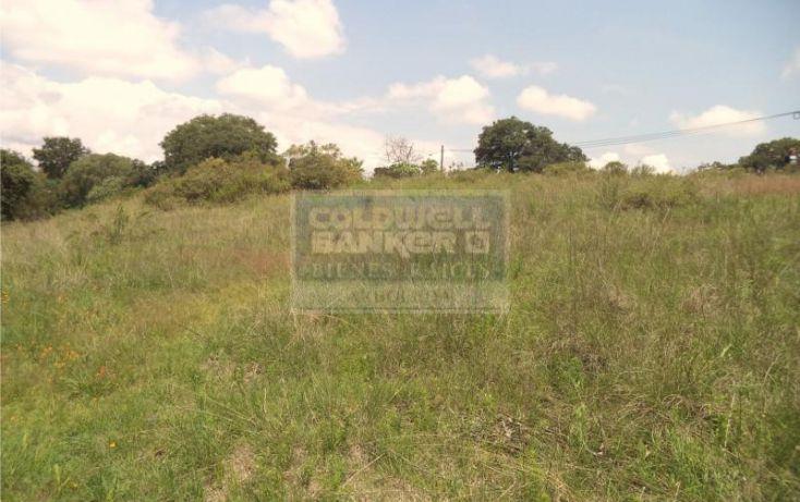 Foto de terreno habitacional en venta en paseos sayavedra, fincas de sayavedra, atizapán de zaragoza, estado de méxico, 595836 no 08