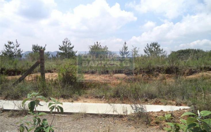 Foto de terreno habitacional en venta en paseos sayavedra, fincas de sayavedra, atizapán de zaragoza, estado de méxico, 595836 no 10