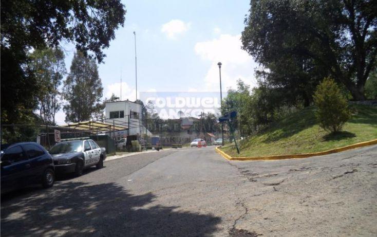 Foto de terreno habitacional en venta en paseos sayavedra, fincas de sayavedra, atizapán de zaragoza, estado de méxico, 595836 no 11