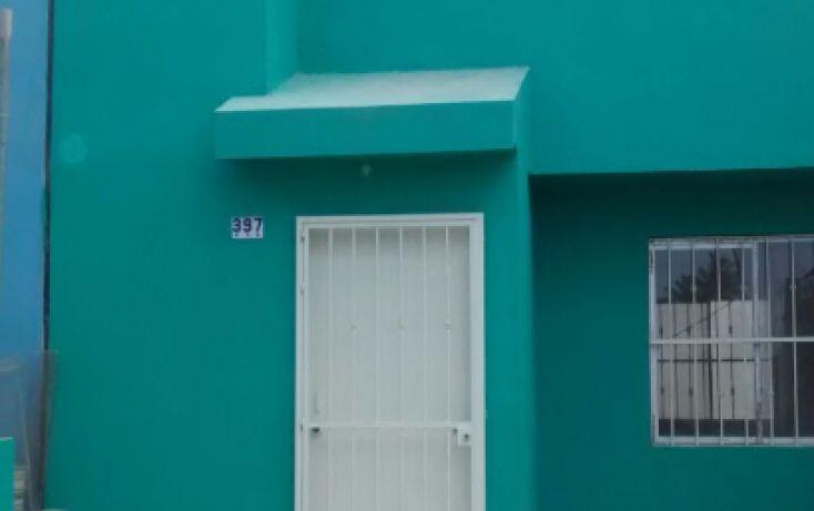 Foto de casa en venta en, paseos universidad, puerto vallarta, jalisco, 1830162 no 01