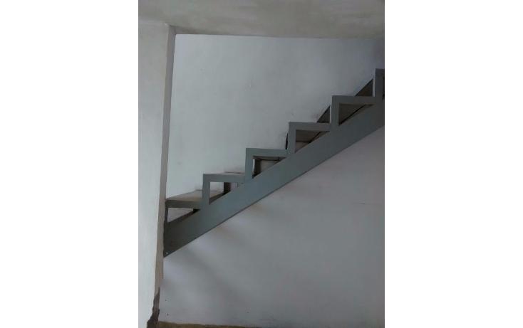 Foto de casa en venta en  , paseos universidad, puerto vallarta, jalisco, 1830162 No. 02