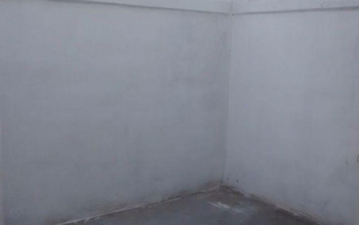 Foto de casa en venta en, paseos universidad, puerto vallarta, jalisco, 1830162 no 05
