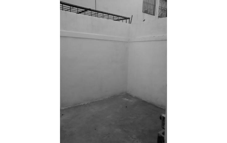 Foto de casa en venta en  , paseos universidad, puerto vallarta, jalisco, 1830162 No. 05