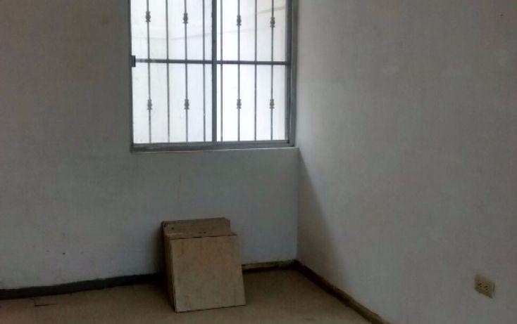 Foto de casa en venta en, paseos universidad, puerto vallarta, jalisco, 1830162 no 07