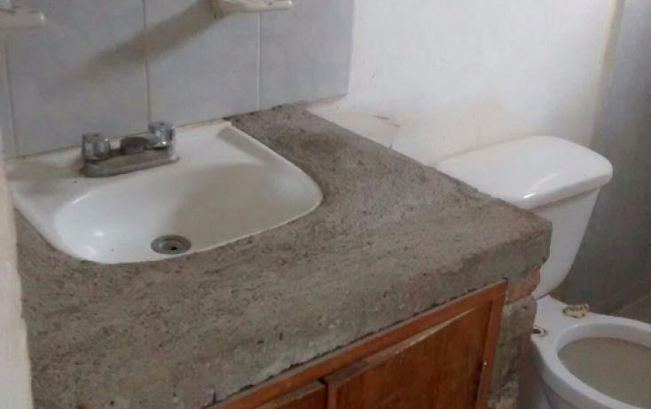 Foto de casa en venta en, paseos universidad, puerto vallarta, jalisco, 1830162 no 08