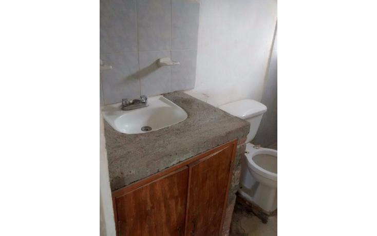 Foto de casa en venta en  , paseos universidad, puerto vallarta, jalisco, 1830162 No. 08