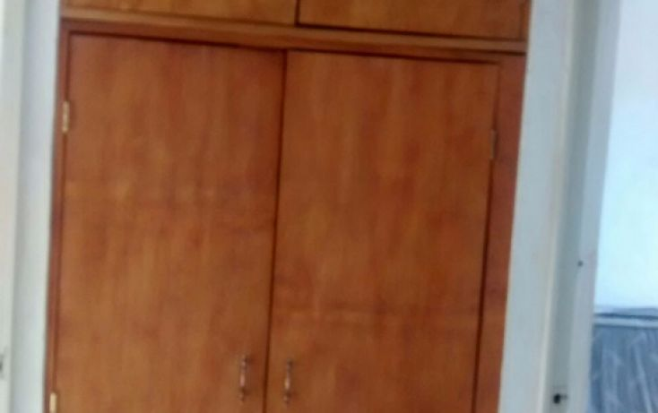 Foto de casa en venta en, paseos universidad, puerto vallarta, jalisco, 1830162 no 09
