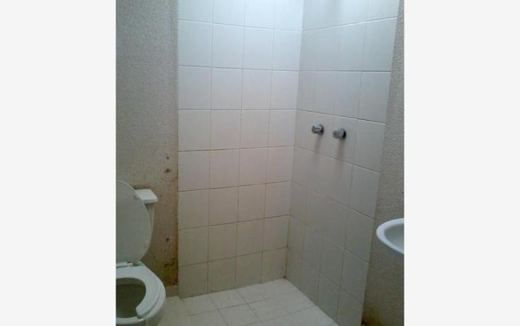 Foto de casa en venta en paseos virreyes 001, paseos del marques ii, el marqués, querétaro, 956145 no 02