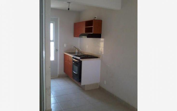 Foto de casa en venta en paseos virreyes 001, paseos del marques ii, el marqués, querétaro, 956145 no 04