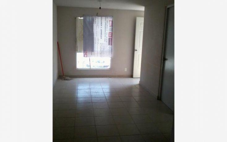 Foto de casa en venta en paseos virreyes 001, paseos del marques ii, el marqués, querétaro, 956145 no 05