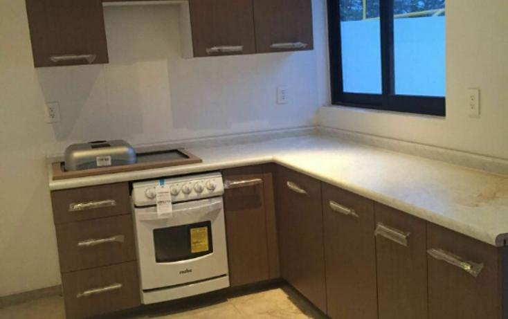 Foto de casa en venta en  , paso colorado, medellín, veracruz de ignacio de la llave, 1617632 No. 02