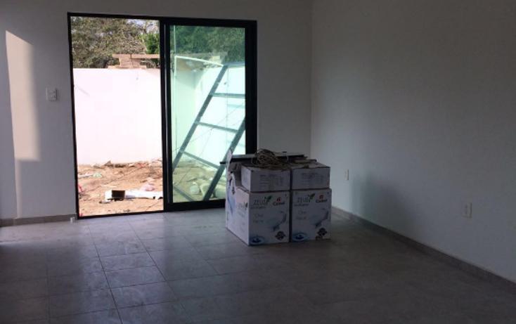 Foto de casa en venta en  , paso colorado, medellín, veracruz de ignacio de la llave, 1617632 No. 03