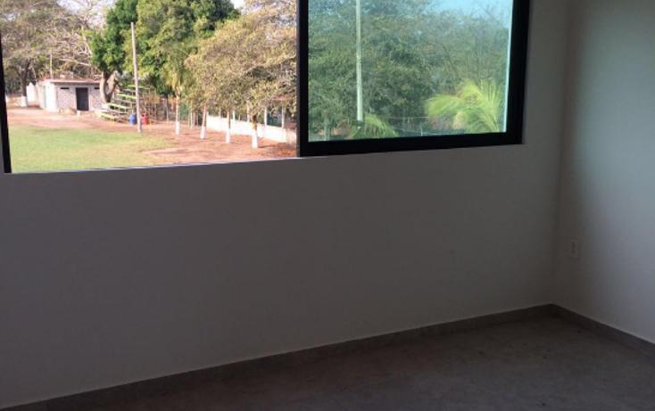Foto de casa en venta en  , paso colorado, medellín, veracruz de ignacio de la llave, 1617632 No. 04