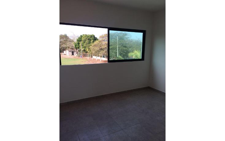 Foto de casa en venta en  , paso colorado, medellín, veracruz de ignacio de la llave, 1617632 No. 05