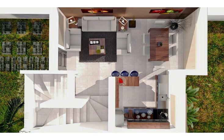 Foto de casa en venta en  , paso colorado, medellín, veracruz de ignacio de la llave, 1617632 No. 13