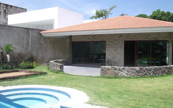 Foto de casa en venta en  , paso colorado, medell?n, veracruz de ignacio de la llave, 948337 No. 01