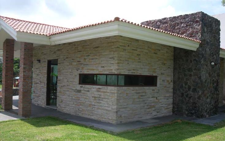 Foto de casa en venta en  , paso colorado, medell?n, veracruz de ignacio de la llave, 948337 No. 02