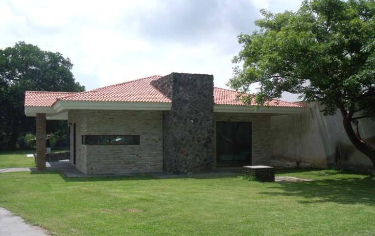 Foto de casa en venta en  , paso colorado, medell?n, veracruz de ignacio de la llave, 948337 No. 03