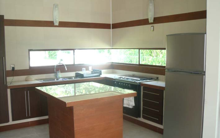 Foto de casa en venta en  , paso colorado, medell?n, veracruz de ignacio de la llave, 948337 No. 09