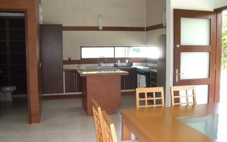 Foto de casa en venta en  , paso colorado, medell?n, veracruz de ignacio de la llave, 948337 No. 10