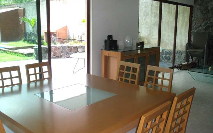 Foto de casa en venta en  , paso colorado, medell?n, veracruz de ignacio de la llave, 948337 No. 11