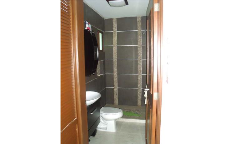 Foto de casa en venta en  , paso colorado, medell?n, veracruz de ignacio de la llave, 948337 No. 14