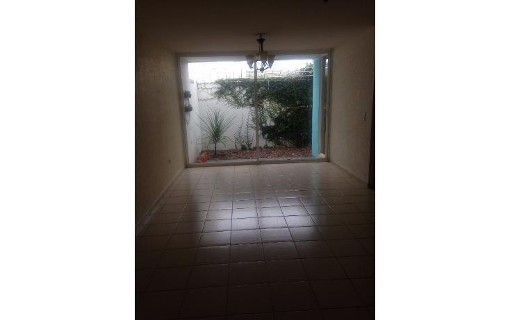 Foto de casa en venta en  , paso de argenta, jes?s mar?a, aguascalientes, 1579768 No. 12