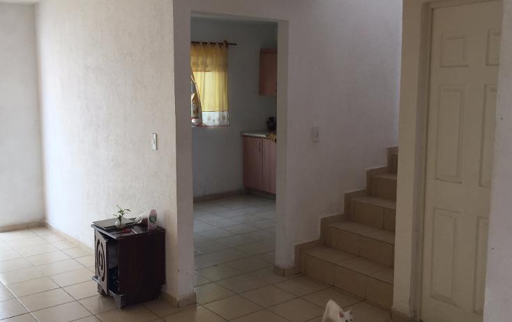 Foto de casa en venta en  , paso de argenta, jes?s mar?a, aguascalientes, 2035144 No. 06