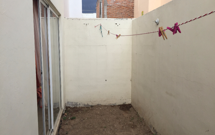 Foto de casa en venta en  , paso de argenta, jes?s mar?a, aguascalientes, 2035144 No. 09