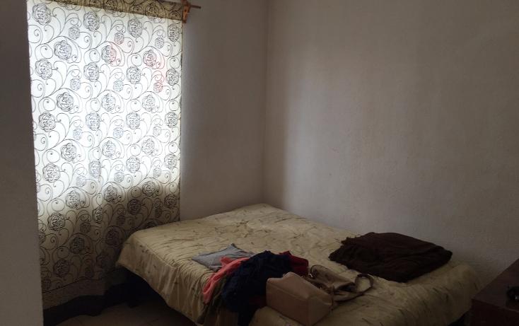 Foto de casa en venta en  , paso de argenta, jes?s mar?a, aguascalientes, 2035144 No. 15