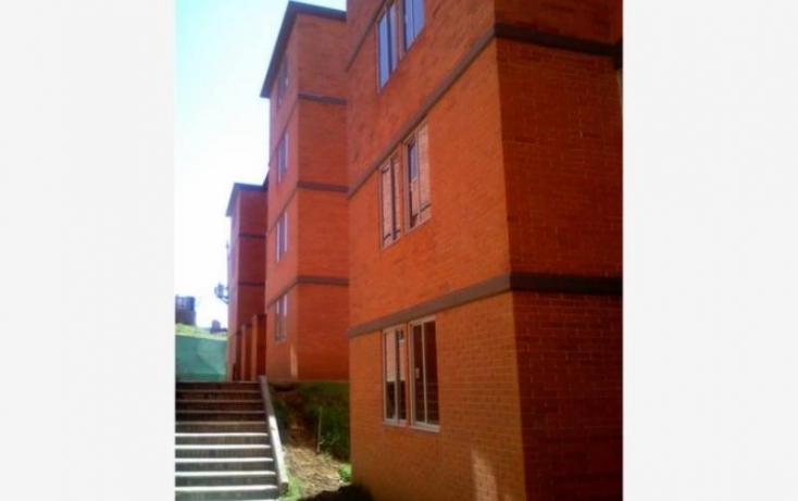 Foto de departamento en venta en paso de carretas 3 torre 5 cumbres de sayaavedra 203, la colmena, nicolás romero, estado de méxico, 891185 no 07