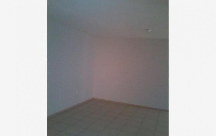 Foto de departamento en venta en paso de carretas 3 torre 5 cumbres de sayaavedra 203, la colmena, nicolás romero, estado de méxico, 891185 no 08