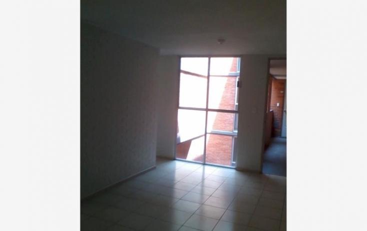 Foto de departamento en venta en paso de carretas 3 torre 5 cumbres de sayaavedra 203, la colmena, nicolás romero, estado de méxico, 891185 no 13
