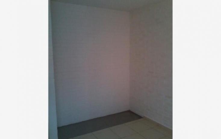 Foto de departamento en venta en paso de carretas 3 torre 5 cumbres de sayaavedra 203, la colmena, nicolás romero, estado de méxico, 891185 no 18