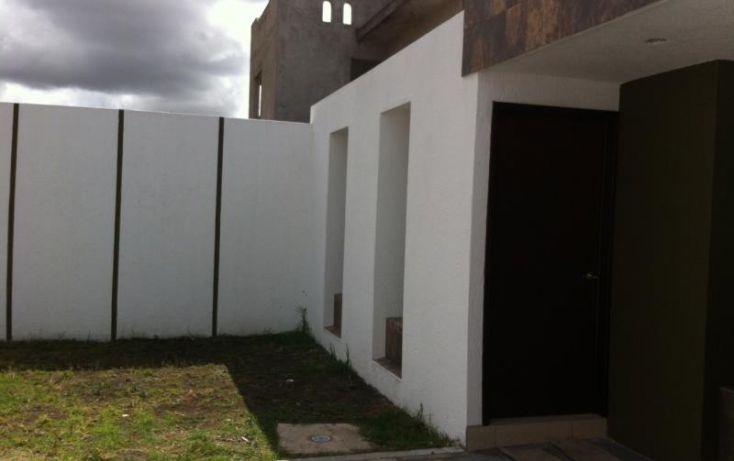 Foto de casa en venta en paso de cortes 2913, santa maría xixitla, san pedro cholula, puebla, 1487079 no 02