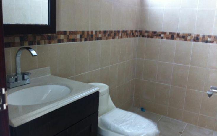 Foto de casa en venta en paso de cortes 2913, santa maría xixitla, san pedro cholula, puebla, 1487079 no 03