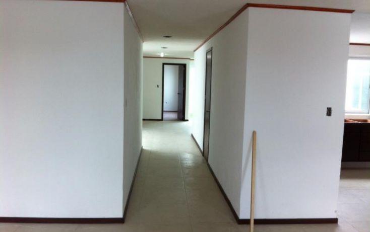 Foto de casa en venta en paso de cortes 2913, santa maría xixitla, san pedro cholula, puebla, 1487079 no 04