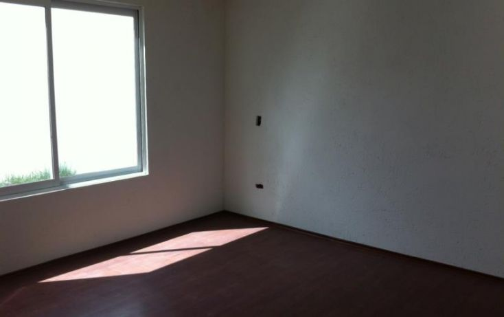 Foto de casa en venta en paso de cortes 2913, santa maría xixitla, san pedro cholula, puebla, 1487079 no 05