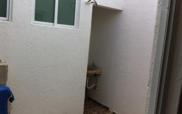 Foto de casa en venta en paso de cortes 2913, santa maría xixitla, san pedro cholula, puebla, 1487079 no 08