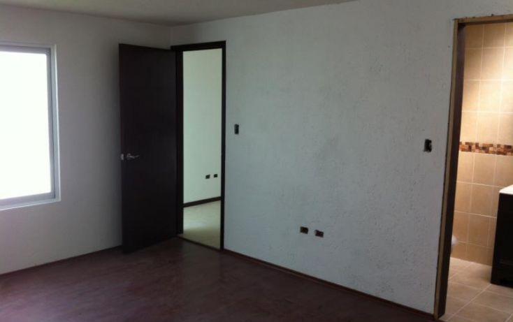 Foto de casa en venta en paso de cortes 2913, santa maría xixitla, san pedro cholula, puebla, 1487079 no 09