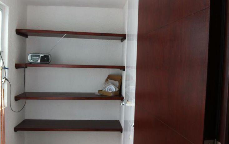 Foto de casa en venta en paso de cortes 2913, santa maría xixitla, san pedro cholula, puebla, 1487079 no 10