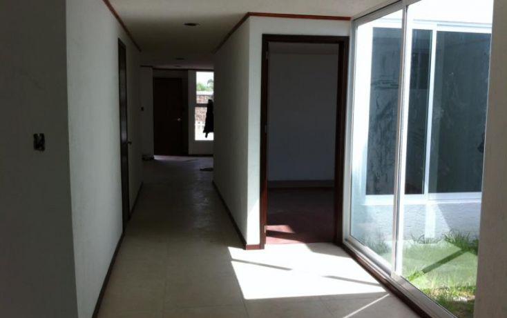 Foto de casa en venta en paso de cortes 2913, santa maría xixitla, san pedro cholula, puebla, 1487079 no 11