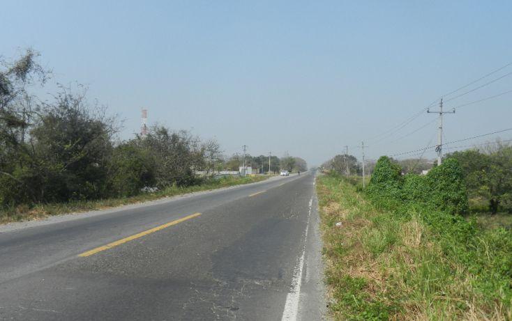 Foto de terreno comercial en venta en, paso de san juan, jilotepec, veracruz, 1720508 no 02