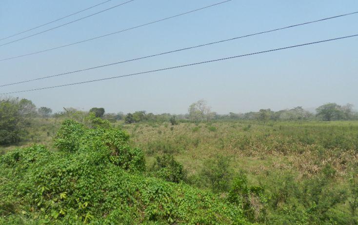 Foto de terreno comercial en venta en, paso de san juan, jilotepec, veracruz, 1720508 no 06