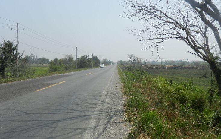 Foto de terreno comercial en venta en, paso de san juan, jilotepec, veracruz, 1720508 no 07