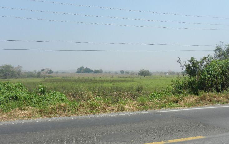 Foto de terreno comercial en venta en, paso de san juan, jilotepec, veracruz, 1720508 no 08