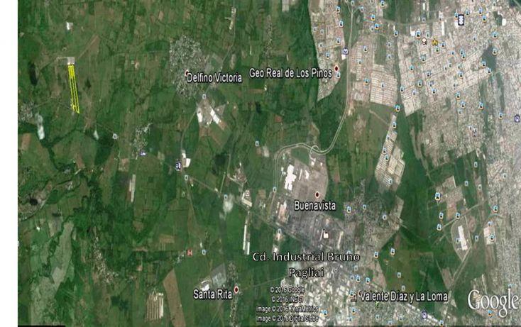 Foto de terreno comercial en venta en, paso de san juan, jilotepec, veracruz, 1790906 no 01