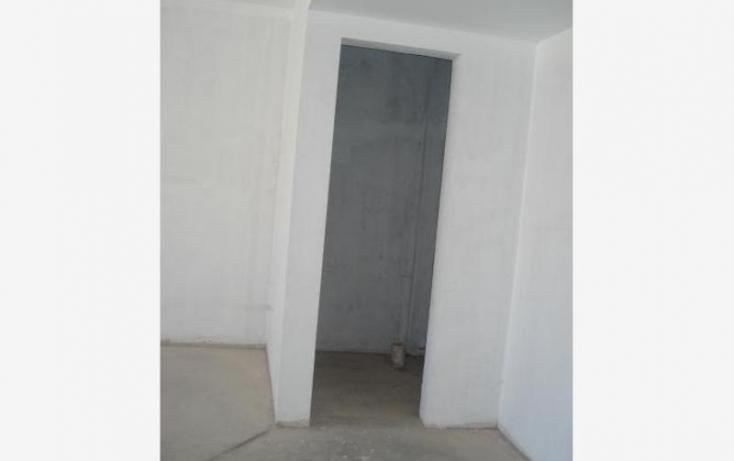 Foto de local en renta en, paso del águila, torreón, coahuila de zaragoza, 399440 no 08
